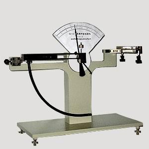 供应特价FYBC—3薄膜冲击试验机