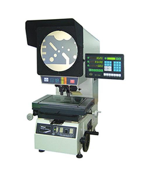 供应投影机,CPJ-3010投影仪,反像型投影仪,特价