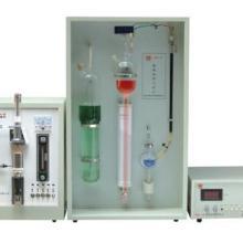 供应重庆NQR-3型碳硫联测分析仪价格/碳硫联测元素分析仪价格 重庆NQR-3型碳硫联测分析仪价