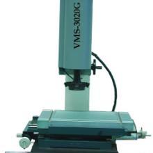 供应影像仪,VMS-3020G影像测量仪,标准型 ,特价