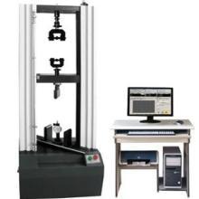 供应上海电子万能材料试验机批发供应商,拉力试验机,拉力机