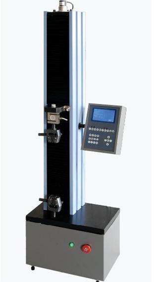 供应试验机,WDS-5电子万能试验机
