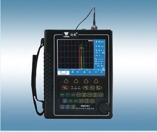 供应汉威HS600经济型数字超声波探伤仪