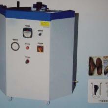 供应桶式压合机