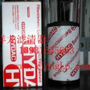 0110D025W贺德克液压滤芯图片