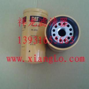 1R-0751柴油滤芯图片