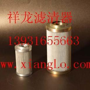 贺德克液压滤芯0060D025W图片