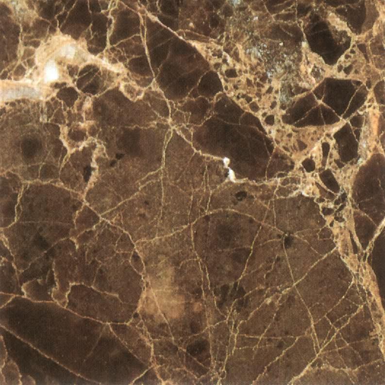 深圳 大理石/进口深啡网大理石 深圳宏巨石业是一家大理石石材加工、生产、...