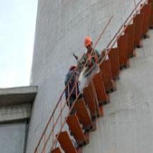 湖南烟囱拆除 湖南烟囱拆除公司 湖南烟囱拆除、维修公司