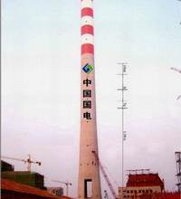鹤峰烟囱拆除、高空作业公司