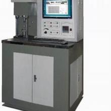供应MRS-10A微机控制四球摩擦磨损试验机批发