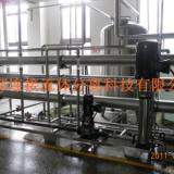 催化剂回收设备