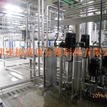 供应中药提取液的膜分离技术工艺批发