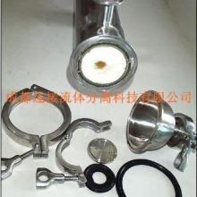 供应卷式膜设备图片
