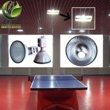 供应室内乒乓球场馆照明灯具,专业乒乓球照明