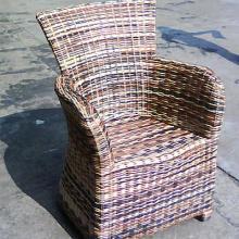 供应济源市卧室家具藤椅系列