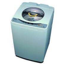 洗涤精修沈阳荣事达洗衣机维修价格表