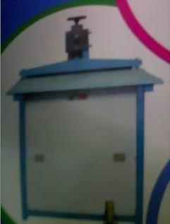 供应压圈机(收口机)压圈机收口机