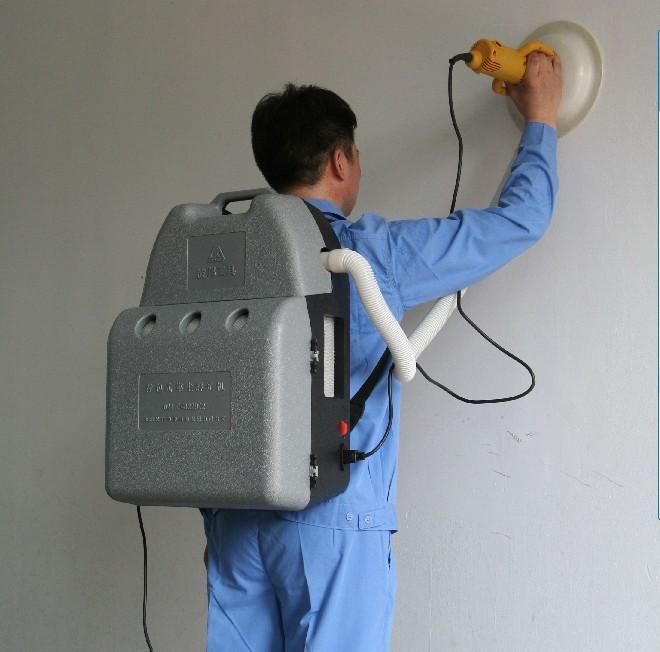 上海波邦电动工具有限公司