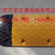 供应广东交通设备厂家
