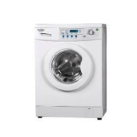 LG滚筒洗衣机维修图片 LG滚筒洗衣机维修样板图 LG滚筒洗衣机维修 图片