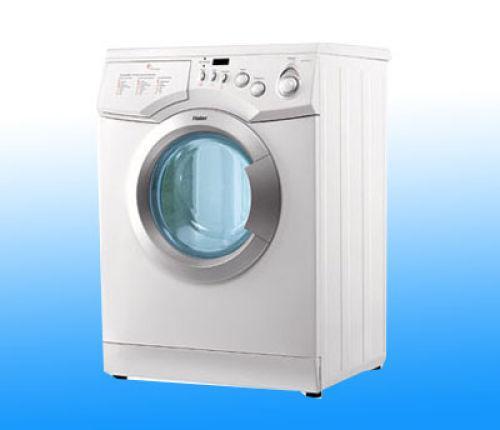 小鸭滚筒洗衣机维修图片 小鸭滚筒洗衣机维修样板图 小鸭滚筒洗衣机图片