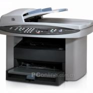 福州HP2612A硒鼓加粉,HP1020/1018打印机加粉