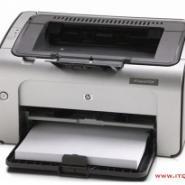 HP惠普1022打印机加粉图片