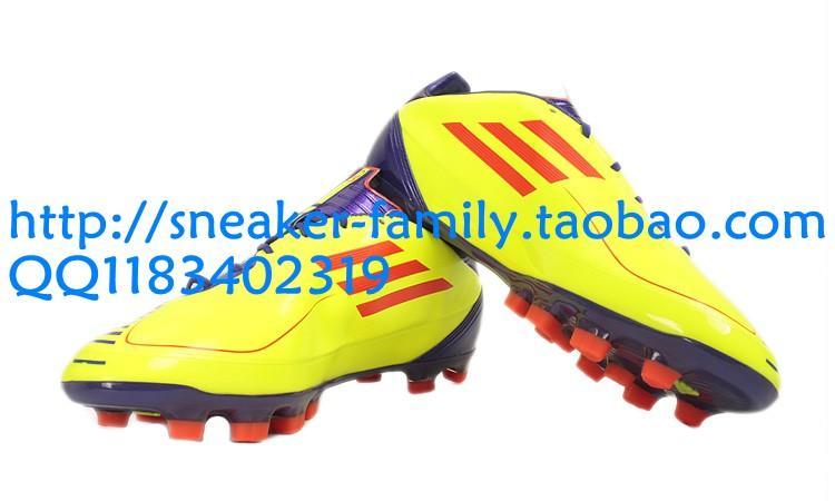 专业阿迪足球鞋篮球鞋休闲鞋跑步鞋图片