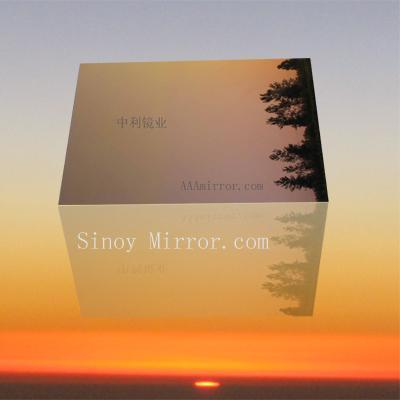 vray茶镜材质参数_3D中如何用VR调整茶色镜子,请详细说明参数!-3D max中不锈钢和 ...