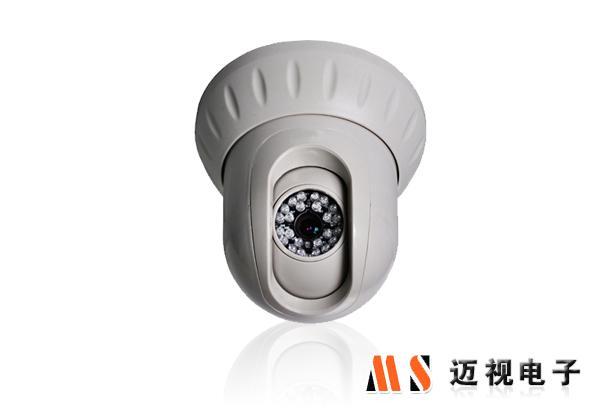 球型摄像机图片 球型摄像机样板图 球型摄像机 重庆丰傲科技发展有限