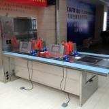供应广州全自动充绒机制造商,广州全自动充绒机厂家直销
