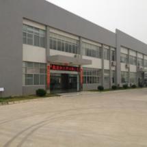 供应深圳WS-5电脑充绒机价格