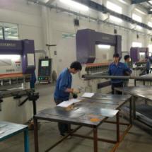 供应广东WS-5电脑充绒机生产厂家