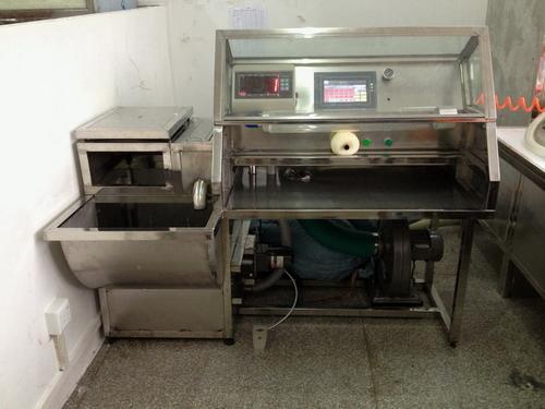 供应广州WS-5充绒机,广州WS-5充绒机供应,广州WS-5充绒机