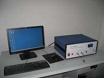 FE-2010SD软磁直流测量装置