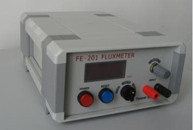 供应FE-201磁通计FE201磁通计