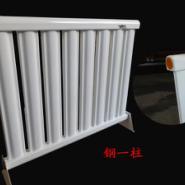 132型铸铁暖气片山西暖气片图片