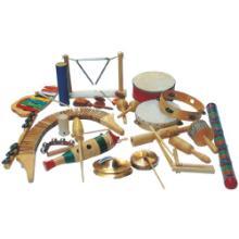 供应幼儿园打击乐器批发奥尔夫乐器价格,幼儿打击乐器生产厂家