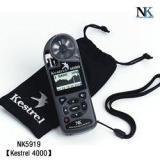 供应美国NK4000-NK5919风速气象仪