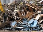 供应东莞市废PS版菲林回收高价回收