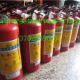 供应小榄消防设备