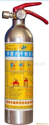 供应广东深圳消防设备