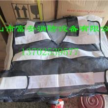 供应广东中山警用反光衣