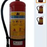 供应中山消防设备