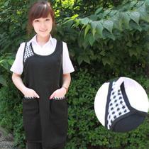 促销围裙图片/促销围裙样板图 (4)