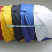 郑州旅行帽太阳帽团体活动鸭舌帽图片