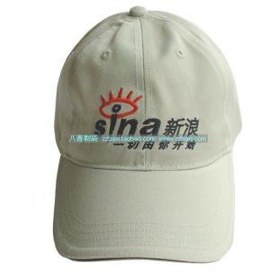 郑州鸭舌帽帽子遮阳帽旅行帽定做图片