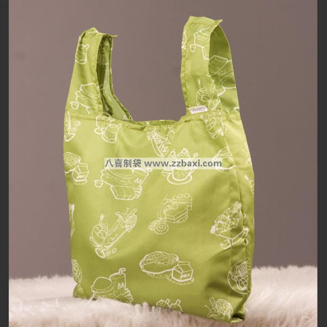 广州棉布袋定做无纺布西服套收纳袋销售