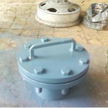 供应常压手孔,碳钢常压手孔,不锈钢常压手孔图片